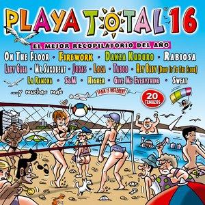 Playa Total 16