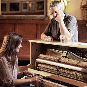 Avatar för Anna Christoffersson & Steve Dobrogosz