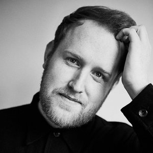 Avatar für Gavin James