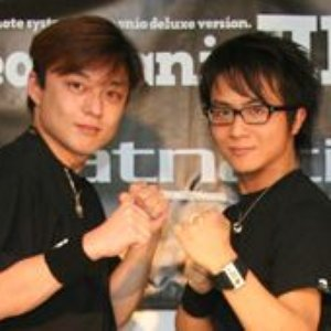 Avatar for Ryu☆ Vs. Sota