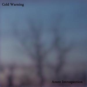 Avatar für Cold Warning