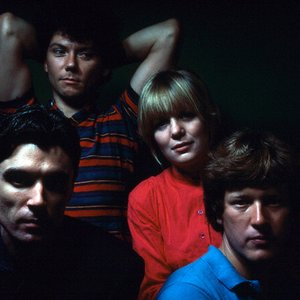 Avatar for Talking Heads