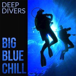Big Blue Chill
