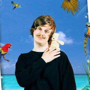 Avatar for Henrik the Artist