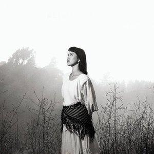 Image for 'Keiko Matsui'