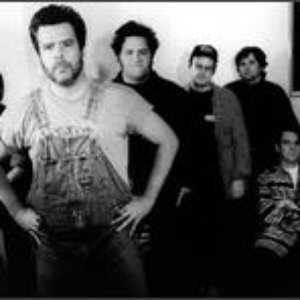 Avatar for Mojo Nixon & the Toadliquors