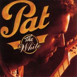 Pat The White