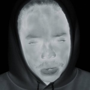 Avatar for Earl Sweatshirt, Na-kel
