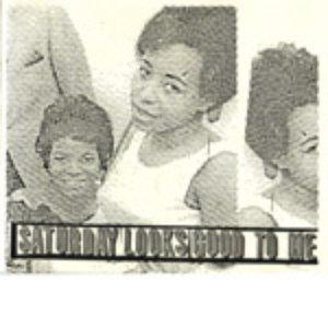 2003 Tour CD