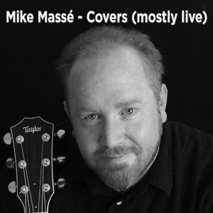 Covers (Mostly Live)