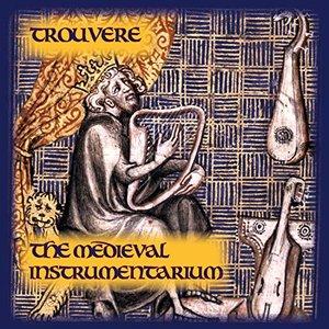 The Medieval Instrumentarium