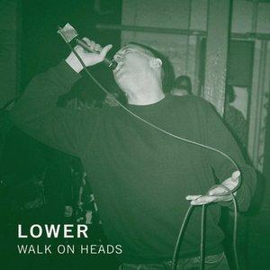 Walk on Heads