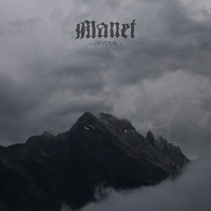 Avatar de Manet