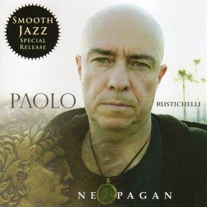 NeoPagan