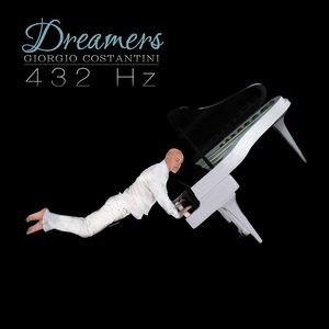Dreamers - 432 Hz