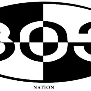 Аватар для 303 Nation