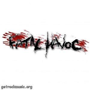 Fatal Havoc EP