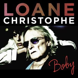 Boby (feat. Christophe) [Radio Edit]
