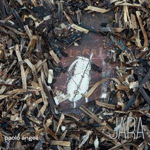 Jar'a