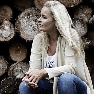 Avatar for Anne Linnet