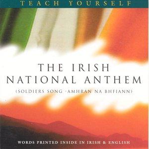 The Irish National Anthem