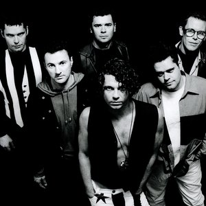 Avatar for INXS
