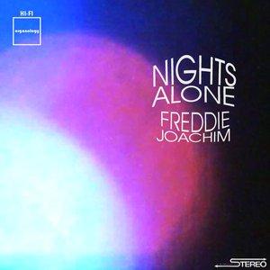 Nights Alone