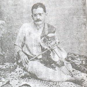 Avatar for Dwaram Venkataswamy Naidu