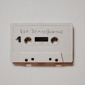 Demos (Do Not Share)