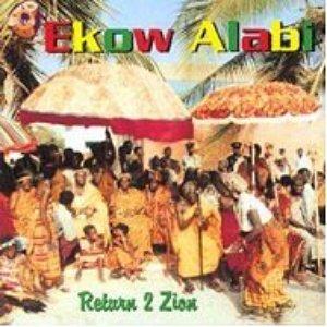 Return 2 Zion