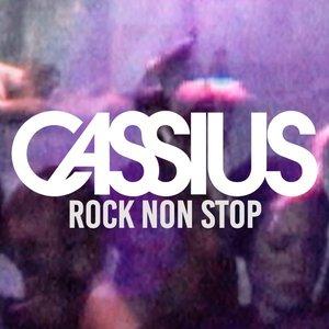 Rock Non Stop - Single