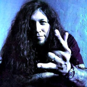 Avatar de Chuck Billy and Others