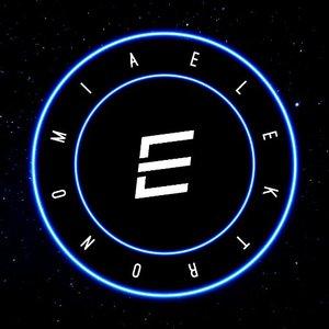 Avatar de Elektronomia