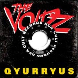 Qyurryus