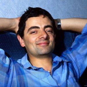Avatar for Rowan Atkinson