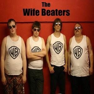 The Wife Beaters