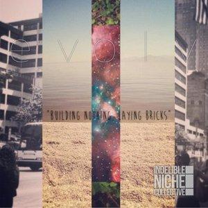 Building Nothing, Laying Bricks