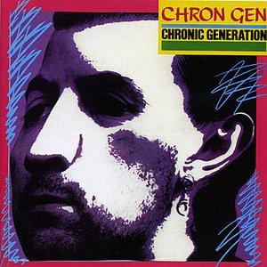 Chronic Generation