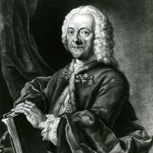 Avatar for Georg Philipp Telemann