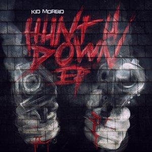 Hunt U Down EP