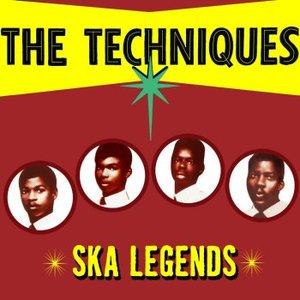 Ska Legends