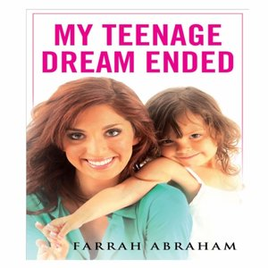 My Teenage Dream Ended