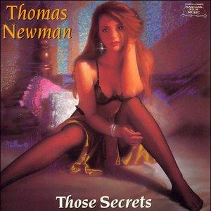 Those Secrets