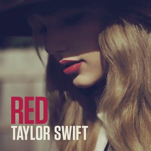 Taylor Swift Albums And Discography Last Fm