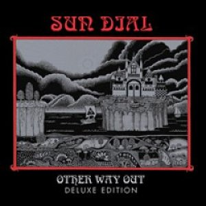Other Way Out - Deluxe Edition