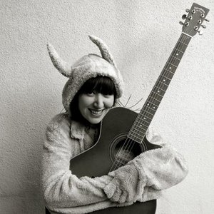 Avatar for Karen O and the Kids