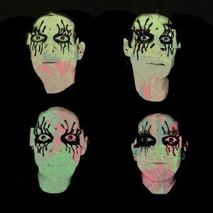 Avatar for Komodo Kolektif
