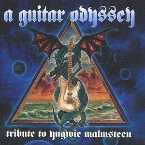 A Guitar Odyssey: Tribute to Yngwie Malmsteen