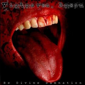 Be Divine Damnation