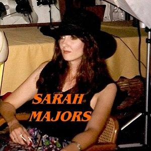 Sarah Majors